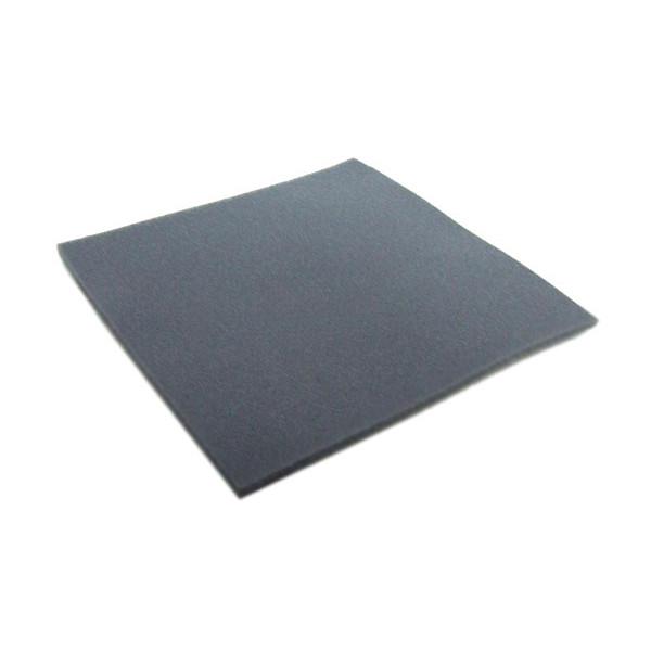 Thermal pad Ultra 5W/mk 50x50x1mm (1 piece) (CPU)