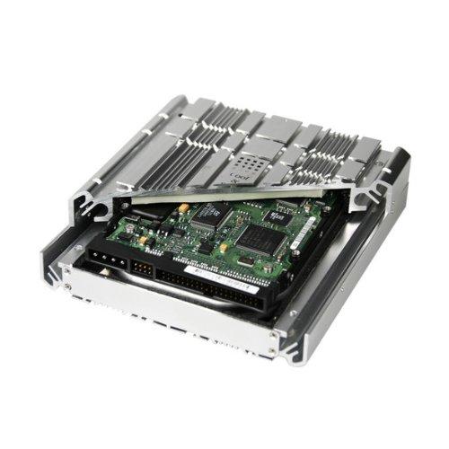 Titan TTC-HD90 Aluminium Hard Drive Cooler