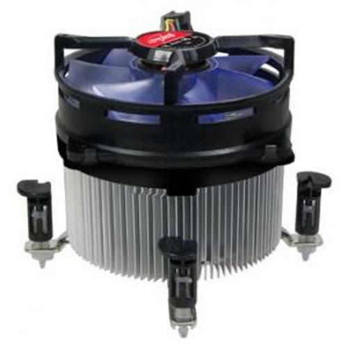 Spire SP950B7-PWM CPU Cooler