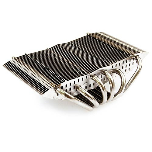 Thermalright HR-03 R600 for ATI HD2900 Series VGA Cooler